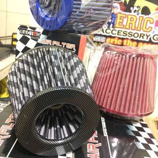 Racing Air filter element