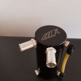 Mfactory Oil Catch Can