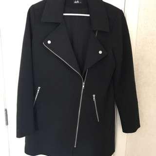 Dotti- Biker Jacket