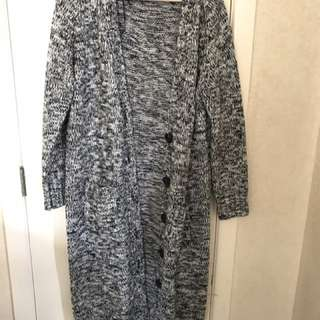 Glassons - Long Cardigan