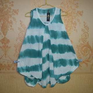 Baju Wanita - BJ011