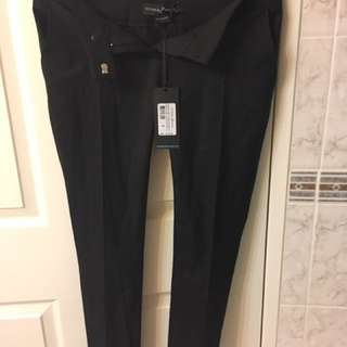 Marciano brand new office pants