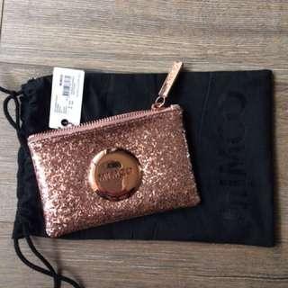 BNWT Mimco purse