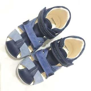 Geox Sepatu Sandal / Casual Shoes