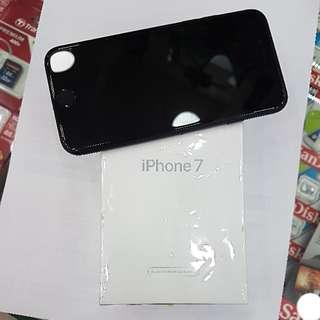 iPhone 7 Black Matte 32Gb