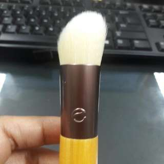 Ecotools Skin Perfecting Brush #123moveon