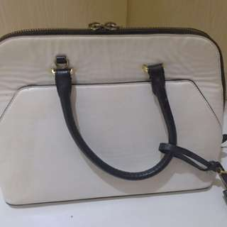 Zara Women Bag