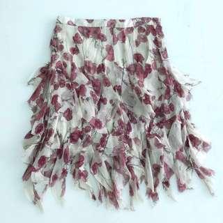 XSML Skirt