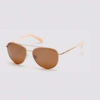 Kenneth Cole Aviators
