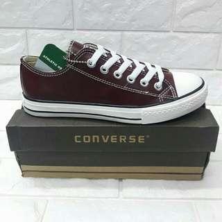 9b2136bf3cbd17 converse leather