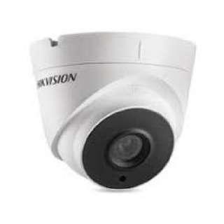 Indoor Outdoor EXIR Turret Camera