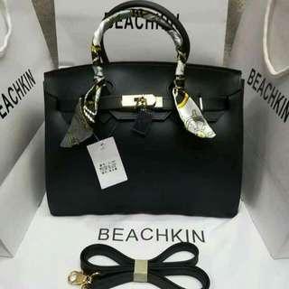 Beachkin Glossy
