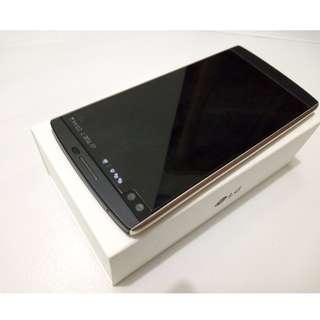 LG V10 H961N 全套 (保養至2018年2月)