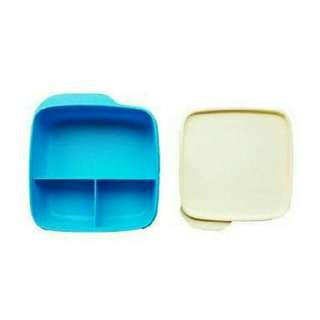 Lolly Tup Tupperware (1)
