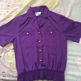 Like A shirt
