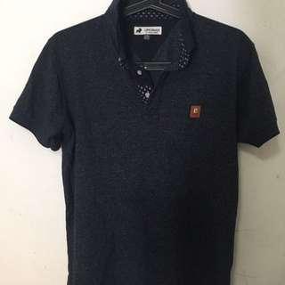 T Shirt M Size ( Jack And Jones)