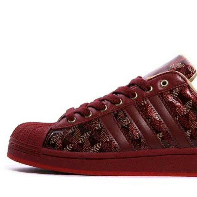 adidas superstar 1w uk6