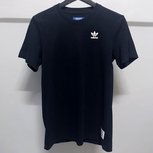 4b380d5ebe1 [Authentic] Adidas Originals x Nigo 25 T-shirt, Men's Fashion, Clothes on  Carousell