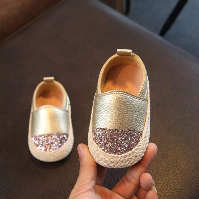 1178b91861467 Baby 0-1-2 Year Shoes