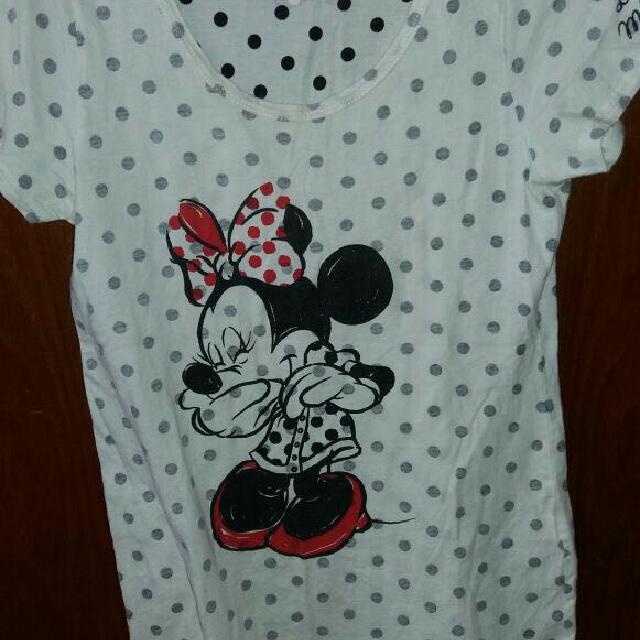 Disney Original Sz S
