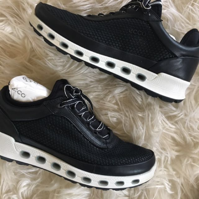 Ecco Cool 2.0 Sneakers