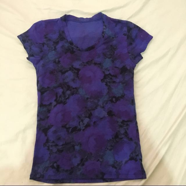 Floral Tops Bundle! Get two for 100