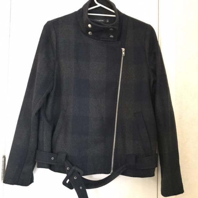 Glassons- Biker Jacket