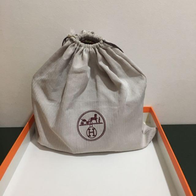 Hers bag