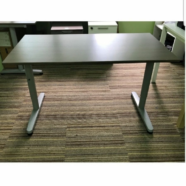 Ikea Fredrik Desk/Study Table/Work Station, Furniture, Tables U0026 Chairs On  Carousell