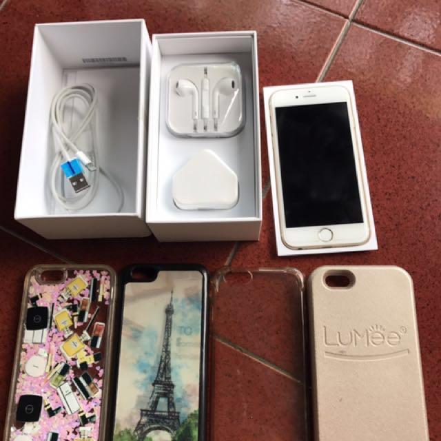 lume case iphone 6