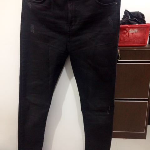 Jeans Pull&Bear Size 30