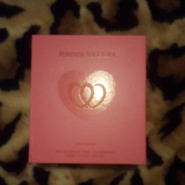 Laurelle Parfums - Forever Together