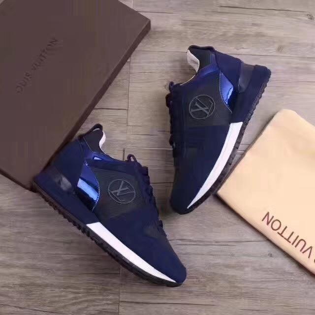 7e836e069ef Louis Vuitton Run Away✡