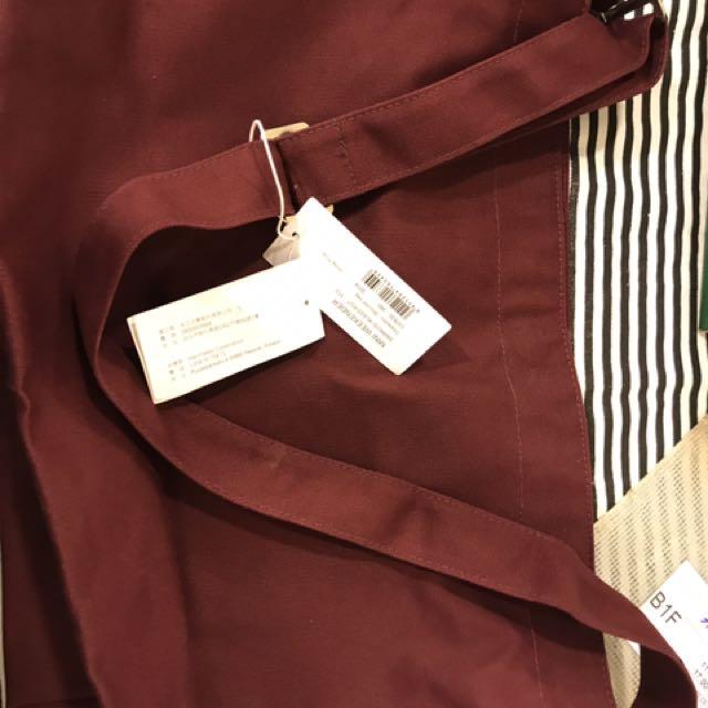 Marimekko 帆布包