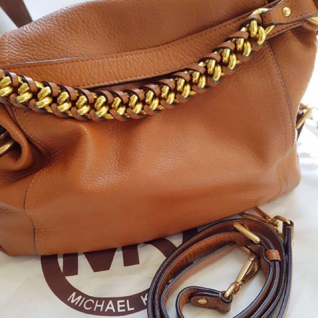 MK Bag Ori