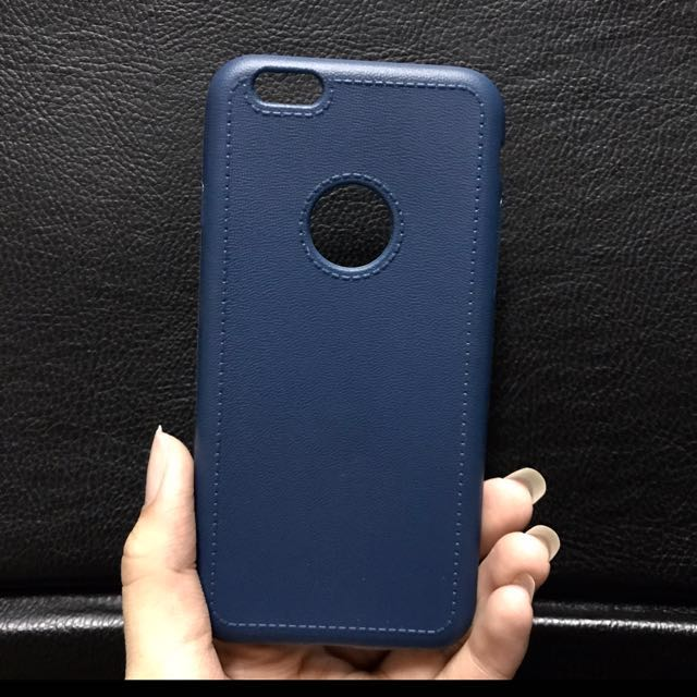 Morocco Case for Iphone 6 / 6S