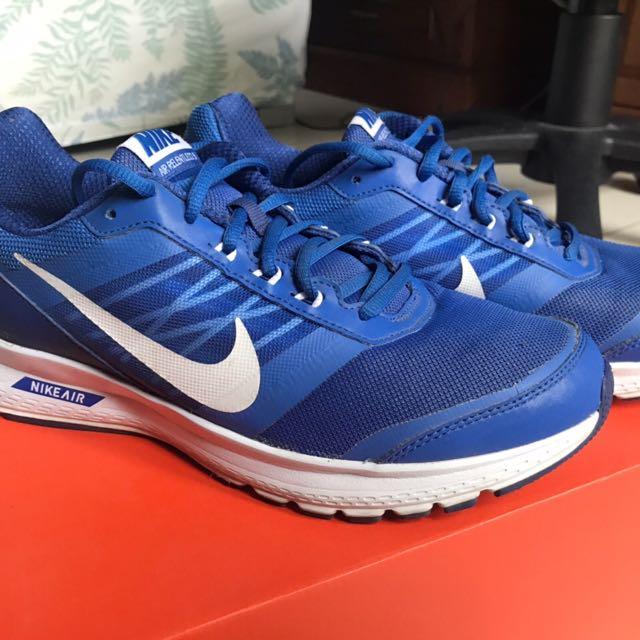 Nike Air Relentless 5