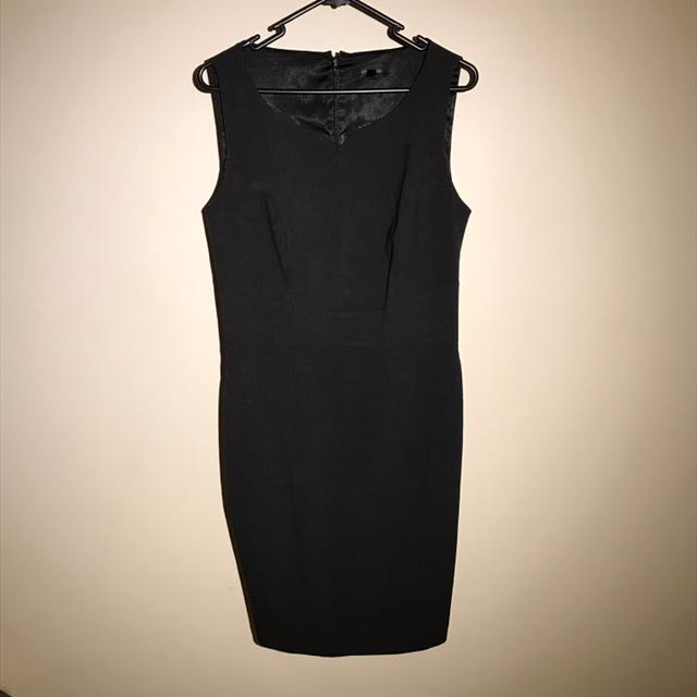 Portmans Business Dress