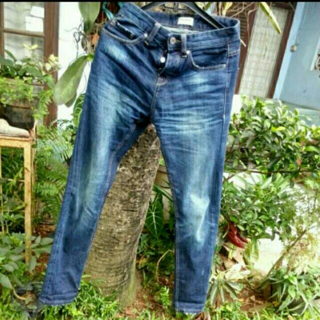 Pull & Bear Jeans Size 29