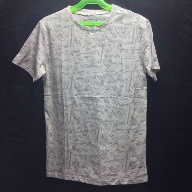 Pull and Bear Shirt