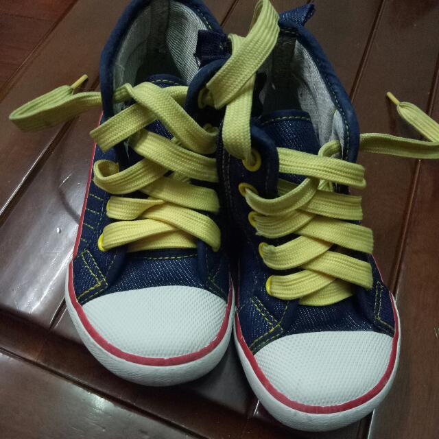 santa barbara polo & racquet club童鞋