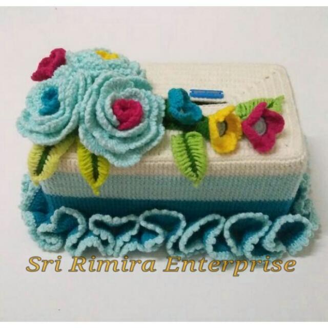 Kotak tisu pink2 daftar harga terkini dan terlengkap indonesia ccuart Choice Image