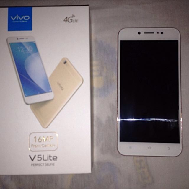 National Day Of Reconciliation ⁓ The Fastest Vivo V5 Lite