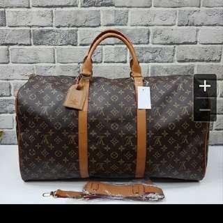 Wholesale  Brand Bags : LV Chanel  Gucci  Prada Chloe  etc