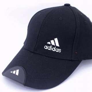 100% Cotton Caps (best quality)