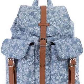 """Dawsons bag """"betty"""" (read description)"""