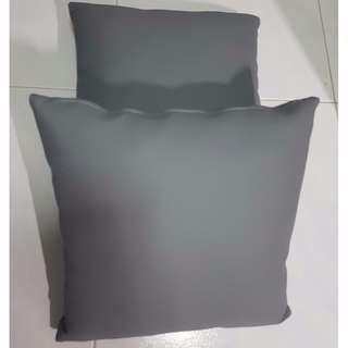 Selling a set of 4 sofa cushions