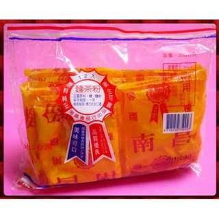 古早味麵茶粉12大包裝