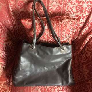 parisian shoulder bag