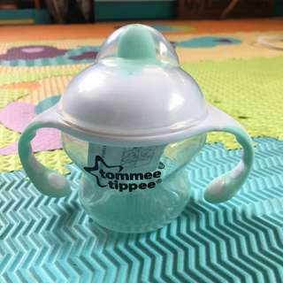 REPRICED! Tommee Tippee Sippee Cup